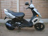 scooter motorcycle moped consider anything vespa gilera dtr xr cg sinnis apache lex moto