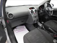 Vauxhall Corsa 1.4 100 Design 5dr