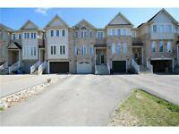 Very Large Town Home Innisfil -Fully Finished MarkTurcotte.ca