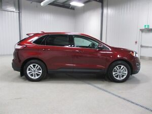 2016 Ford Edge SEL Moose Jaw Regina Area image 8
