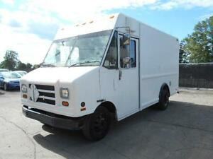 1999 Ford Châssis commercial Econoline****TRES PROPRE*****