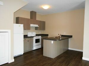 #4537- 2 Bedr in Smith Avail. NOW $990 Heat&Water inc.