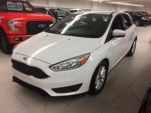 2015 Ford Focus SE CAMÉRA+BLUETOOTH