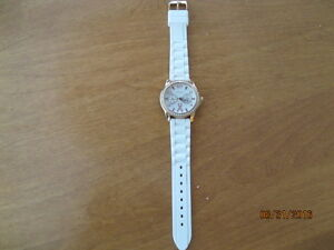 Watch - Guess for woman