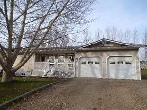 House for sale Turtleford