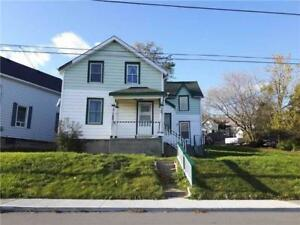 7 Bed Detached Home in Port Hope