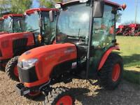 Kubota B3350 Tractor Brandon Brandon Area Preview