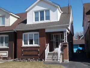 OPEN HOUSE Sunday, July 22/18 2-4pm, 164 Balsam St N, $379,900