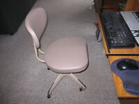 Computer or Desk Chair