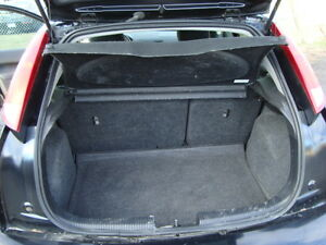 2007 FORD FOCUS SES HATCHBACK SNOW TIRES''GST INCLUDED'''' West Island Greater Montréal image 7