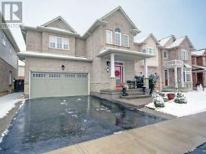 Lakeside Detached house for rent - Stoney Creek