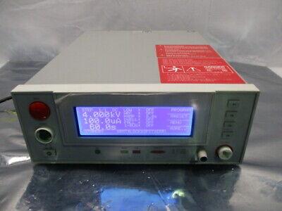 Chroma 19073 Hipot Tester AC/DC, RS1087
