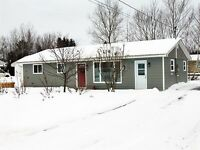 OPEN HOUSE SUNDAY FEBRUARY 14 FROM 2 TO 4