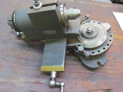 B885 K.o.lee Radial Grinding Fixture   H-969