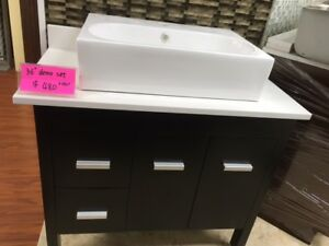 vanity set on sales! come and have a look!!