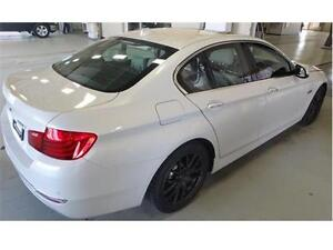 2015BMW 528 X drive,Only8000kms,Navi,360cam,accident free!