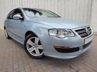 Volkswagen Passat 2.0 TDI R Line CR 110 ....Lovely, Spacious Diesel VW, with the 2.0 TDI Engine