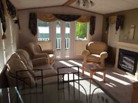 Pemberton Montreaux***Pre-Owned Holiday Home***Excellent Condition