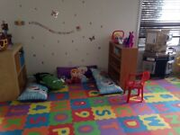 DAYCARE - Before & After & Transportation (st vital)