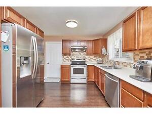 Beautiful Home Glenridge and Glendale - 8 month lease