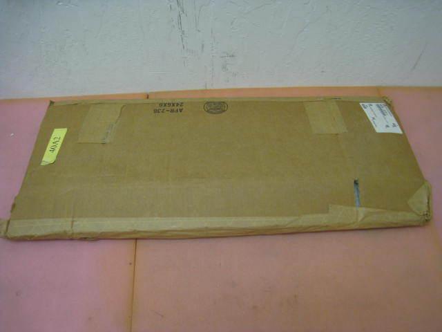 6 NEW AMAT 0020-21311 Blocker Plate, Center, Retrofit,