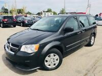 2012 Dodge Grand Caravan SE/SXT / *AUTO* / ONLY 91KM Cambridge Kitchener Area Preview
