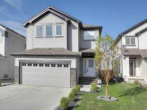 Executive Two Story in SW.
