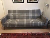 Sofa/sofabed