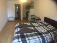 29 fully equipped studio apartments to rent situated in Luton Town Centre *Students Welcome*