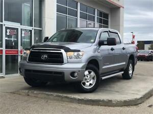2013 Toyota Tundra TRD Off Road