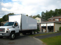 MOVING TO ALBERTA MANITOBA ONTARIO QUEBEC SASKATCHEWAN? CALL US