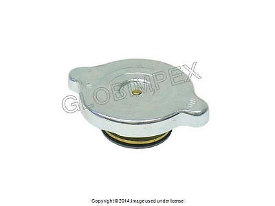 New CRP Engine Coolant Reservoir Cap 17111468060 17111100848 BMW Porsche