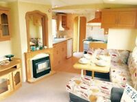 Static caravan Holiday home for quick sale in Great Yarmouth, Norfolk. free information pack