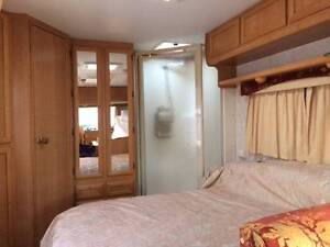 2003 Jayco Eltham Lismore Area Preview