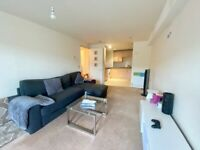 TWO BEDROOM FLAT AVAILABLE SEPTEMBER 2021 - FURNISHED - BRIGHTON - PELHAM COURT