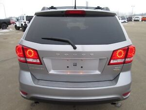 2015 Dodge Journey SXT Edmonton Edmonton Area image 3