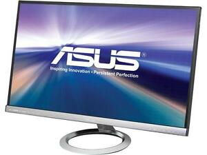 """27"""" ASUS-MX279H LED NEW IN BOX"""