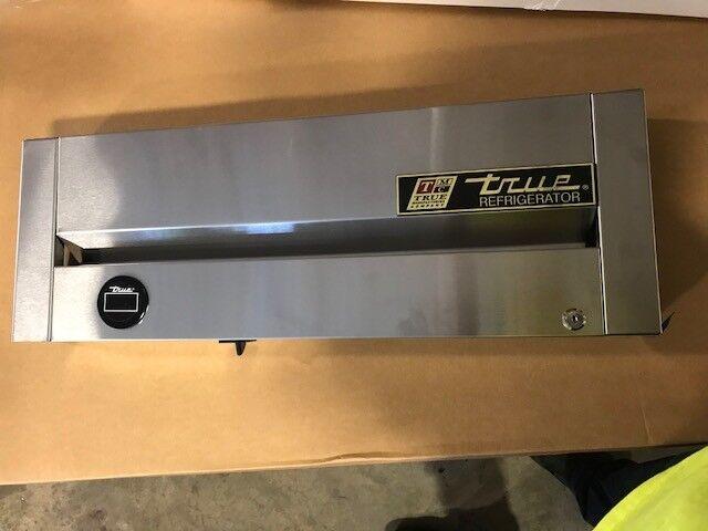 True 871577 RAINSHIELD ASM T-23 refrigerator parts shield