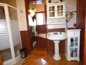 Maison chaleureuse Saguenay Saguenay-Lac-Saint-Jean image 7