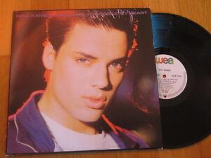 "a3 vinyl 12"" NICK KAMEN ( Madonna ) EACH TIME YOU BREAK MY HEART dance mix exten - Italia - a3 vinyl 12"" NICK KAMEN ( Madonna ) EACH TIME YOU BREAK MY HEART dance mix exten - Italia"