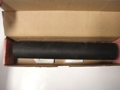 Hamada 600 1st Ink Form Roller Part 10613