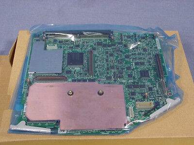 Sony HDW750 A8344866A A-8344-866-A MOUNTED C.BOARD DCP-28B Complete NEW