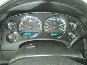 2012 GMC Sierra 2500HD SLT Regina Regina Area image 13