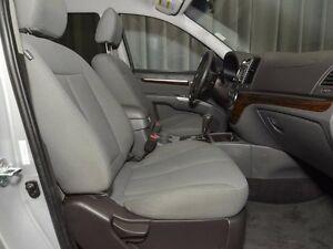 2012 Hyundai Santa Fe GLS Edmonton Edmonton Area image 10