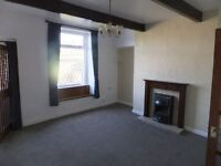 3 bedroom house in Whitley Head, Keighley