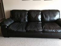 Free sofas for the taking