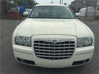 CHRYSLER 300 2005 134000KM AUTOMATIC VERY CLEAN