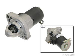 Starter Alternator Engine Parts from Original Honda / Acura