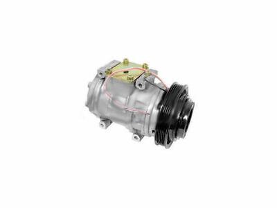 A/C Compressor For 1996-2004 Acura RL 1997 2000 1998 1999 2002 2001 2003 Y419BQ