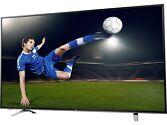"""LG 60LB5200 60"""" 1080p LED HDTV"""